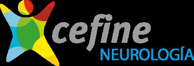 Cefine Retina Logo