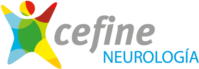 Cefine Logo