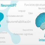 cefine-neuron-up