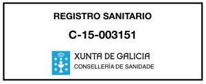 registro-saniotario-coruna-c-15-003151