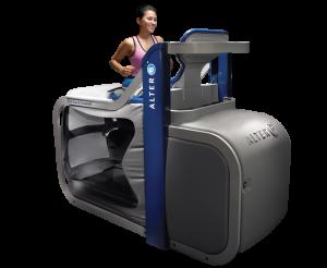 iCare fisioterapia