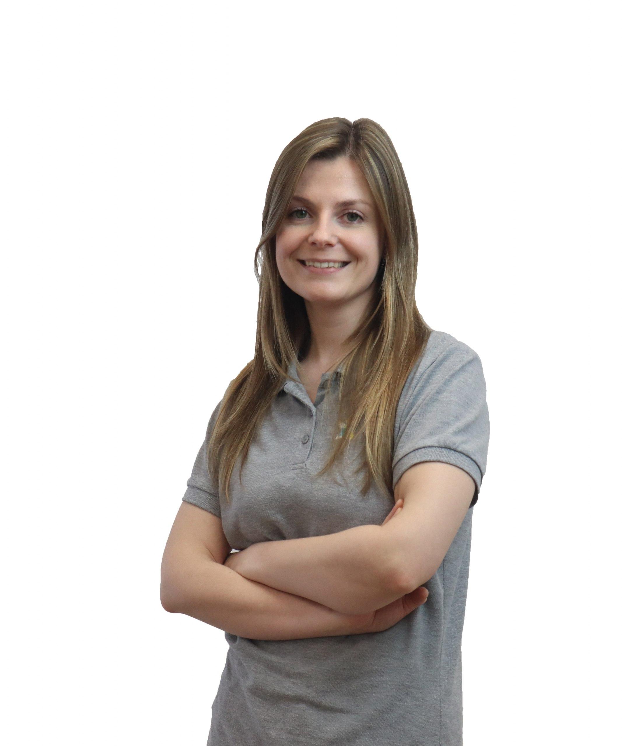 Tania Fernández