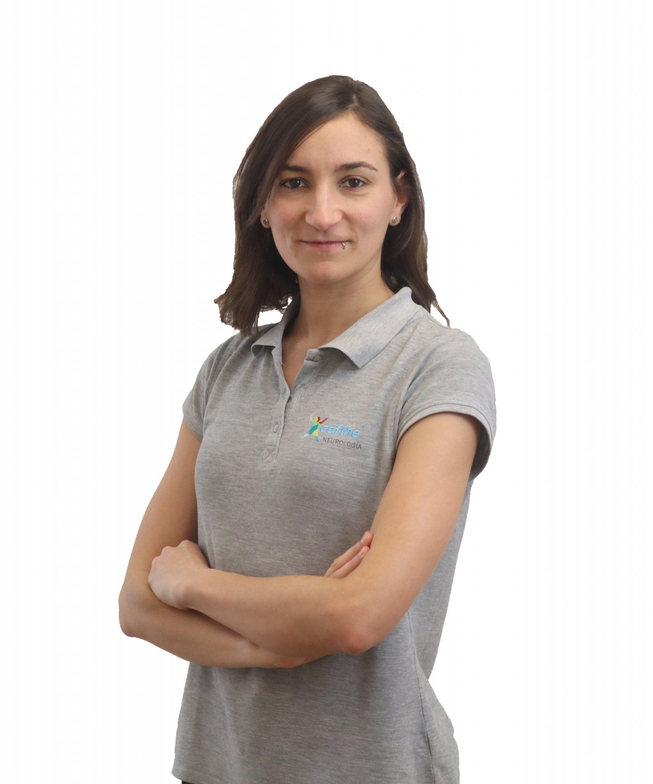 Tatiana German