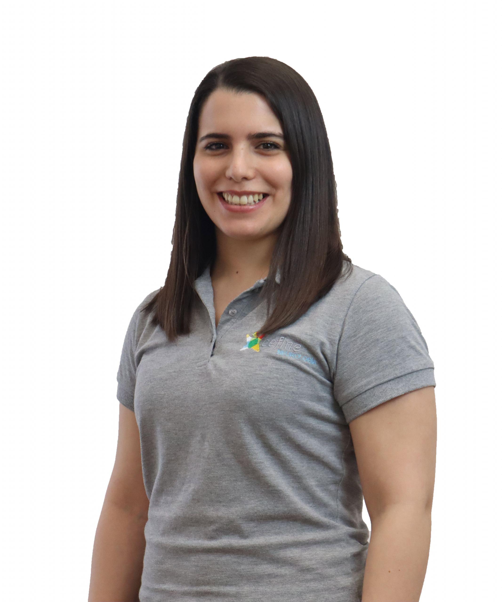 Sofia Camilo