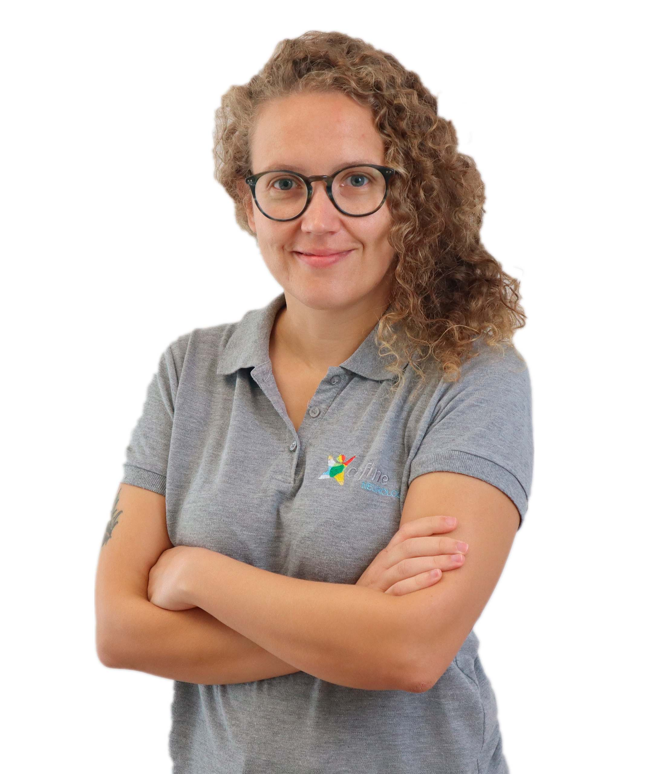 Teresa Rivas